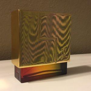 L.A.M.B. By Gwen Stefani 3.4 oz bottle perfume
